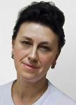 Кошкина Татьяна Ильинична