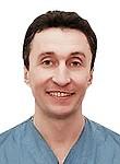 Гужков Олег НИколаевич