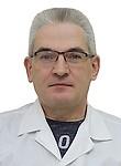 Еналиев Эльмар Аскарович