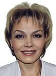 Котляренко Ольга Евгеньевна