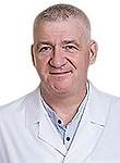Матюшин Александр Федорович