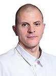 Дубровский Сергей Геннадьевич