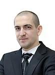 Даргис Артурас Лаймучевич