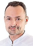 Либрехт Эдуард Германович