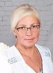 Попова Наталья Николаевна