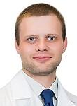 Крылов Сергей Евгеньевич