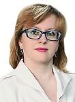 Баталова Ирина Николаевна