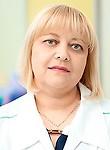 Демир Инна Камильевна