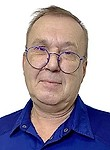 Власов Владимир Николаевич
