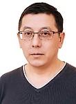 Тен Роберт Романович