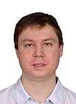 Ермаков Денис Валерьевич