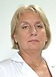 Барыкина Ирина Васильевна