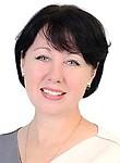 Скоробовенко Наталья Николаевна