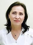 Ефремова Ольга Анатольевна