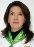 Преснякова Ирина Валерьевна