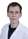 Попугайло Александр Михайлович