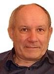 Иванов Михаил Алексеевич
