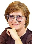 Казаржевская Лидия Анатольевна