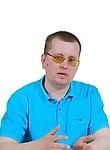 Локтев Константин Валерьевич
