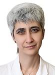 Морозкина Алсу Хабибулловна