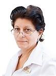 Маркарова Наталья Григорьевна