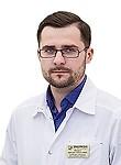 Шадрин Дмитрий Анатольевич