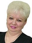 Шумова Елена Юрьевна