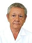 Данькин Олег Николаевич
