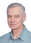 Драчук Геннадий Петрович