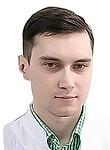 Субботин Денис Сергеевич