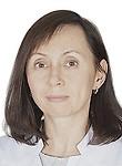 Минкина Галина Викторовна