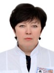 Покидько Татьяна Николаевна