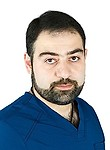 Минасян Вартан Вачаганович