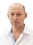 Сержанин Александр Анатольевич