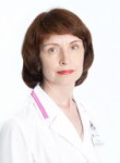 Шмакова Наталья Семеновна