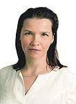 Габбасова Юлия Николаевна