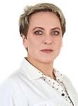 Никулина Лариса Геннадьевна