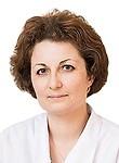 Короткова Мария Николаевна
