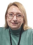 Омельченко Александра Анатольевна