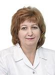 Емельянова Наталья Михайловна