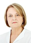 Татулян Татьяна Сергеевна