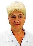 Евдокимова Ольга Александровна