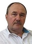 Махинько Николай Алексеевич