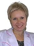 Ермакова Светлана Викторовна