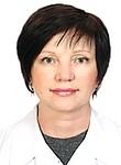 Жукова Лариса Ивановна