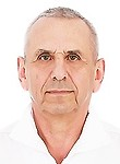 Непран Леонид Петрович