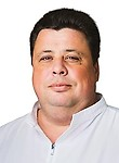 Новак Леонид Евгеньевич