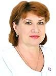 Чигрина Елена Борисовна