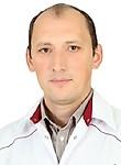 Якунин Игорь Геннадиевич