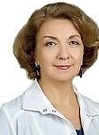 Сабирова Фирая Маратовна